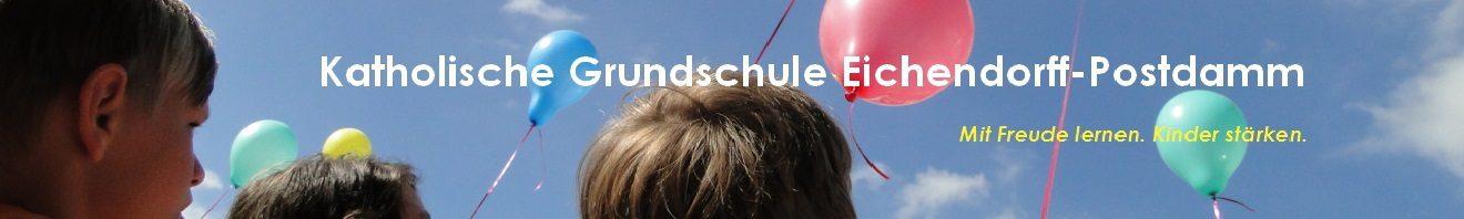 Herzlich willkommen auf unserer Homepage!
