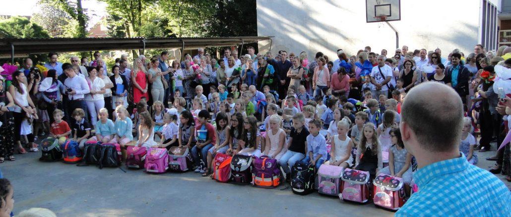 Einschulung Eichendorffschule 2016 (8)