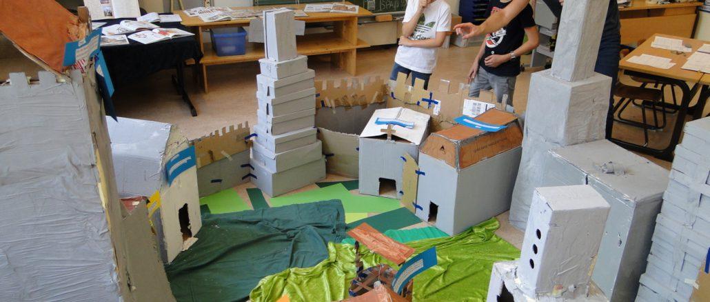 tag-des-offenen-klassenzimmers-2016-38