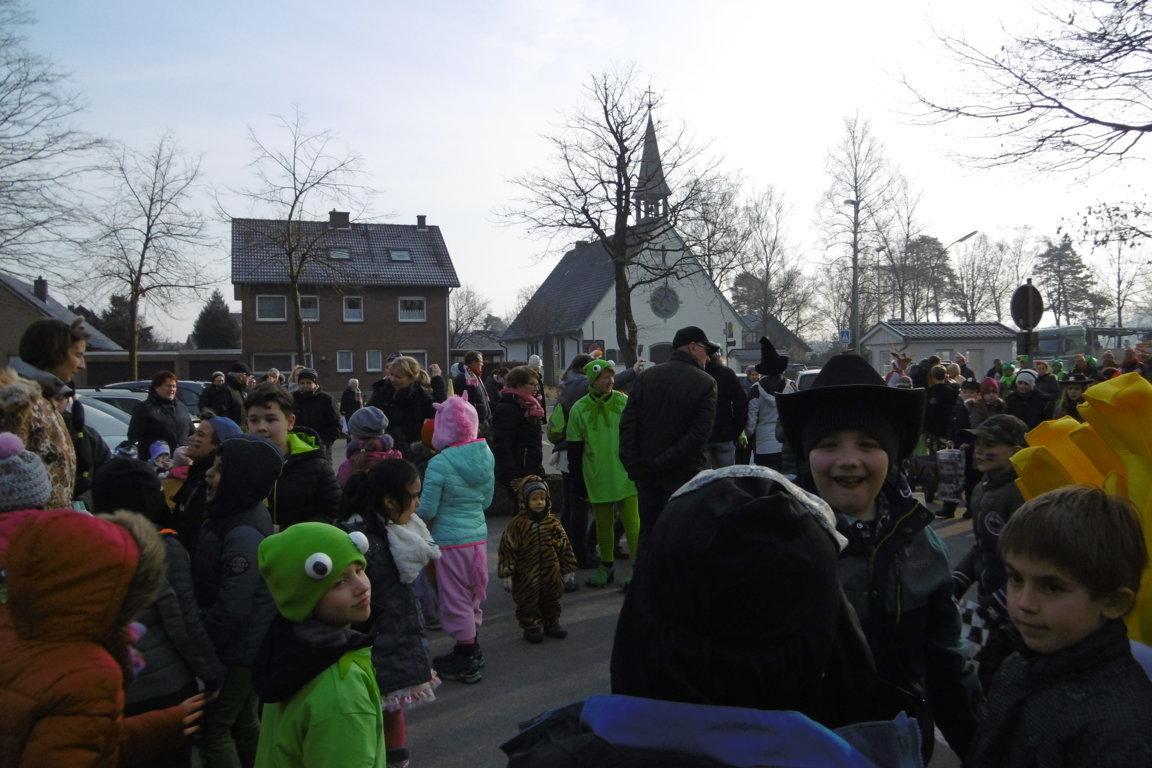 Schukarneval Postdamm 2018 (15)