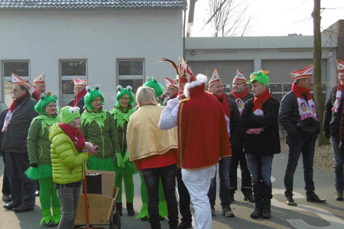 Schukarneval Postdamm 2018 (19)