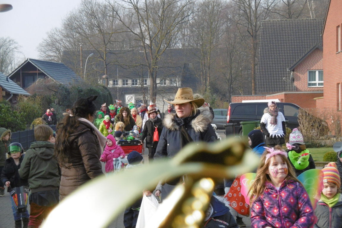 Schukarneval Postdamm 2018 (23)