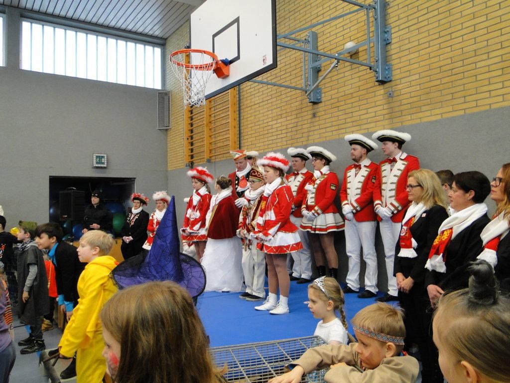 Schulkarneval Eichendorff 2018 (31)