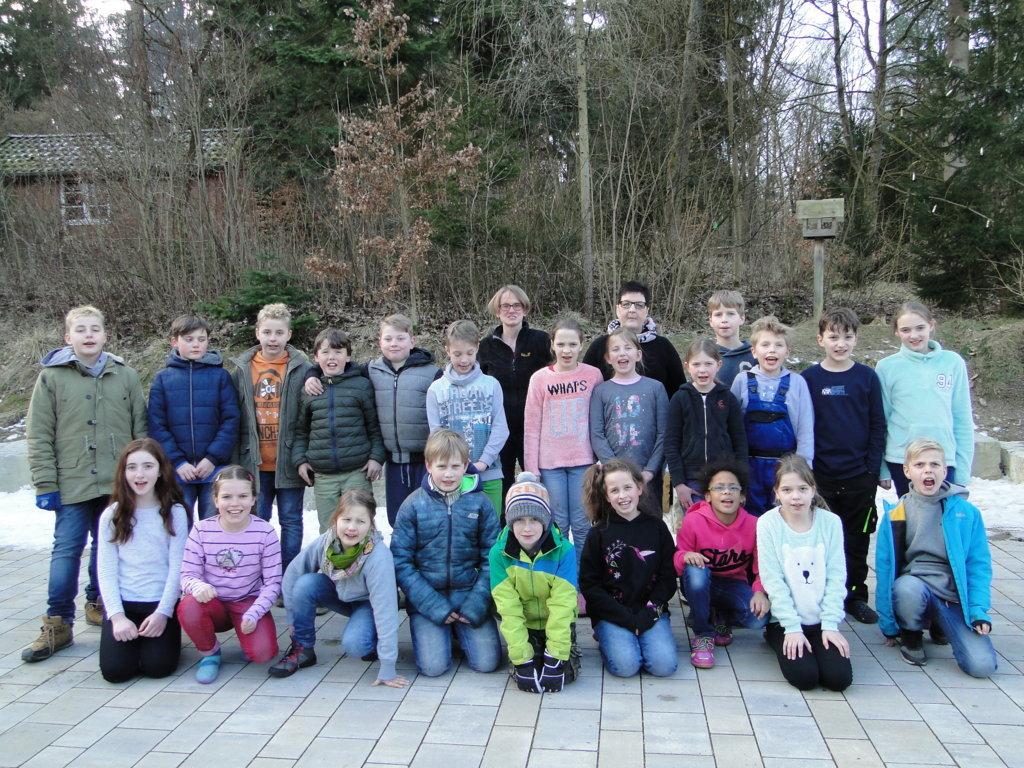 Ringelstein – 19. – 23.02 (234)