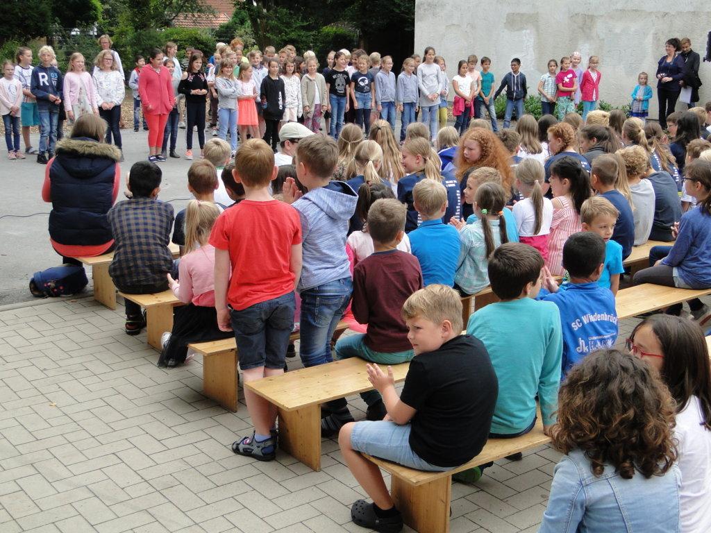 Letzter Schultag 13.07 (10)