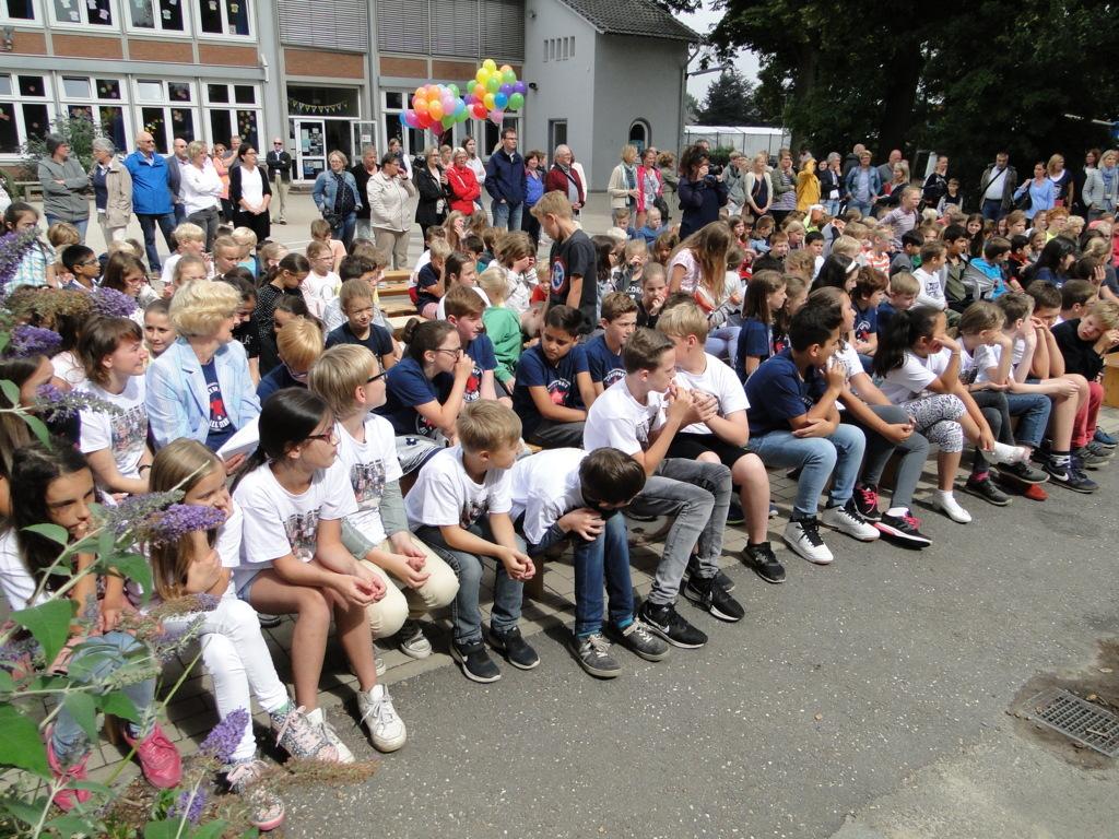 Letzter Schultag 13.07 (12)