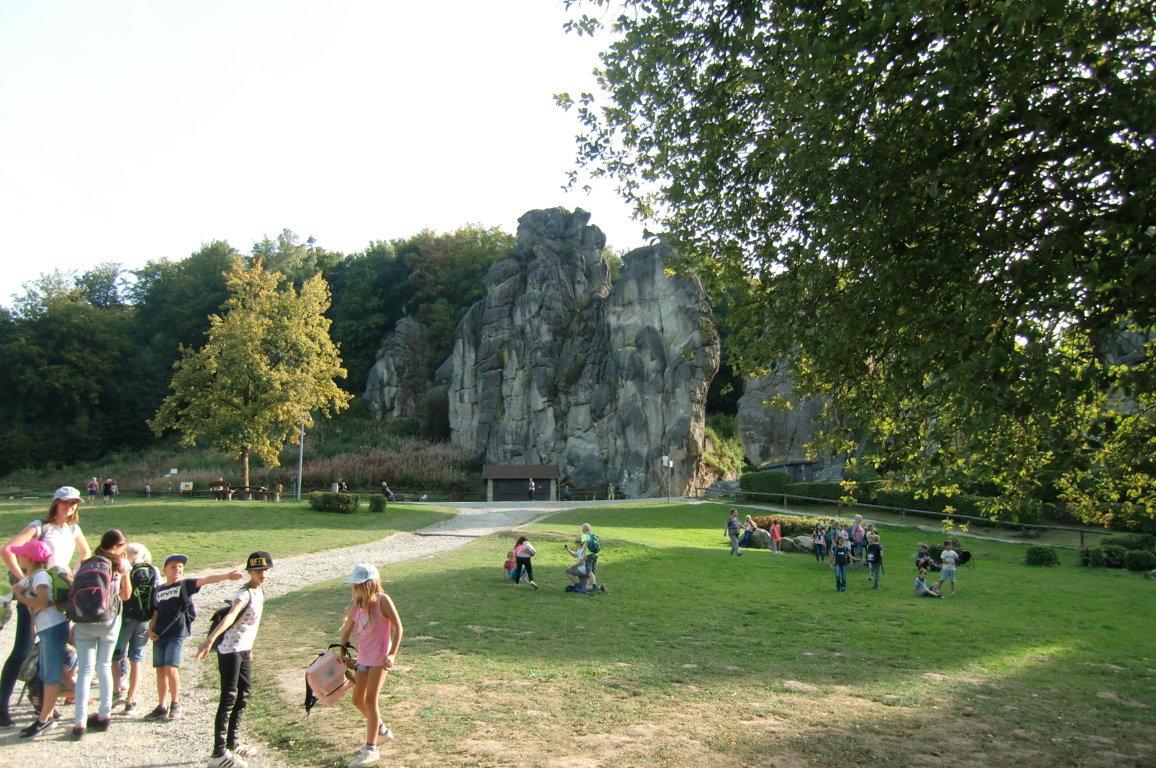 4a, b, c – Horn-Bad Meinberg (5)
