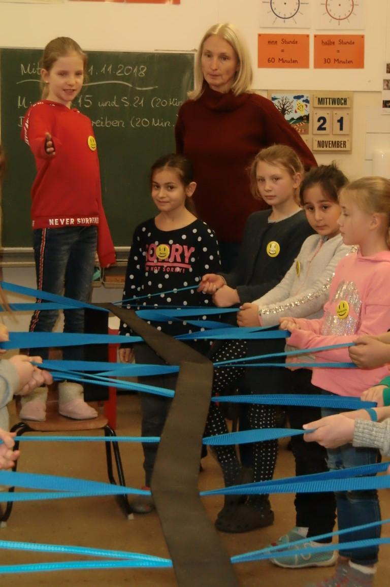 Bleib cool-Training 2018 Eichendorffschule (2)