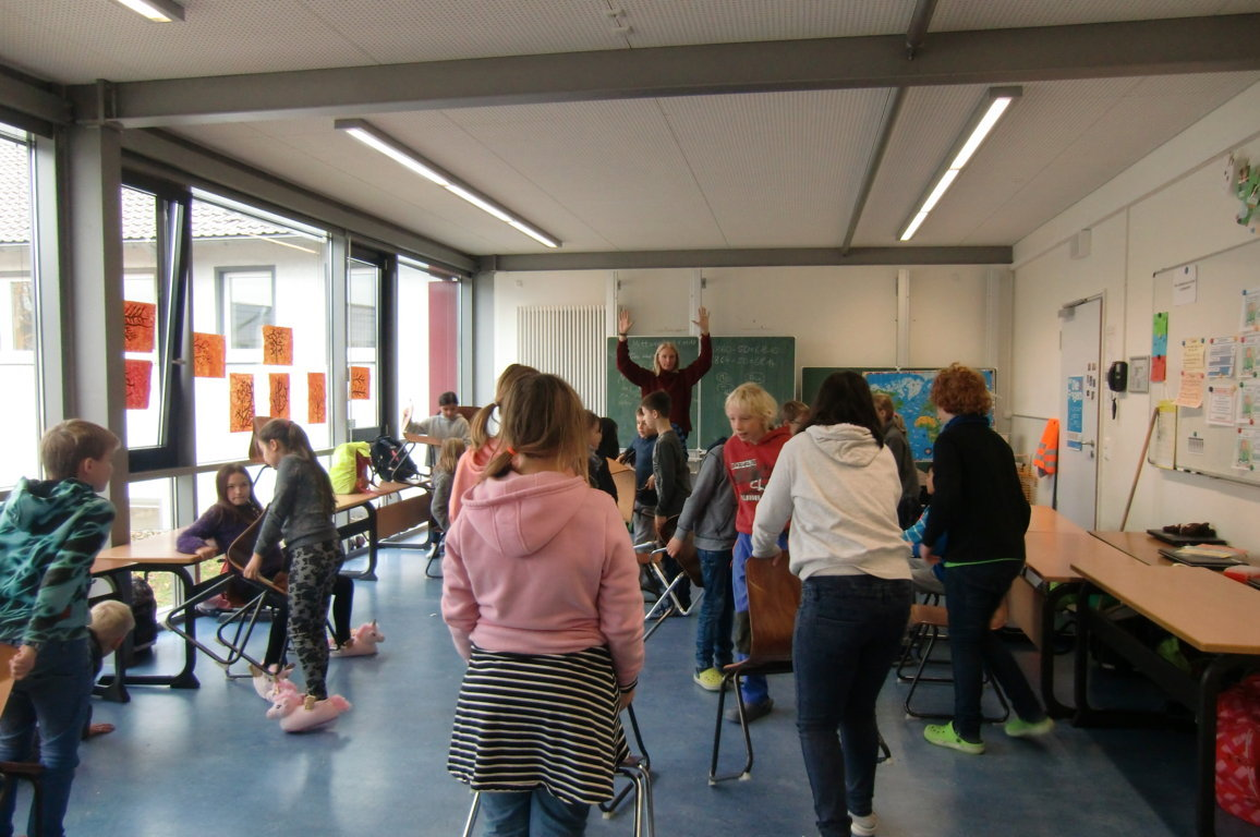 Bleib cool-Training 2018 Eichendorffschule (4)