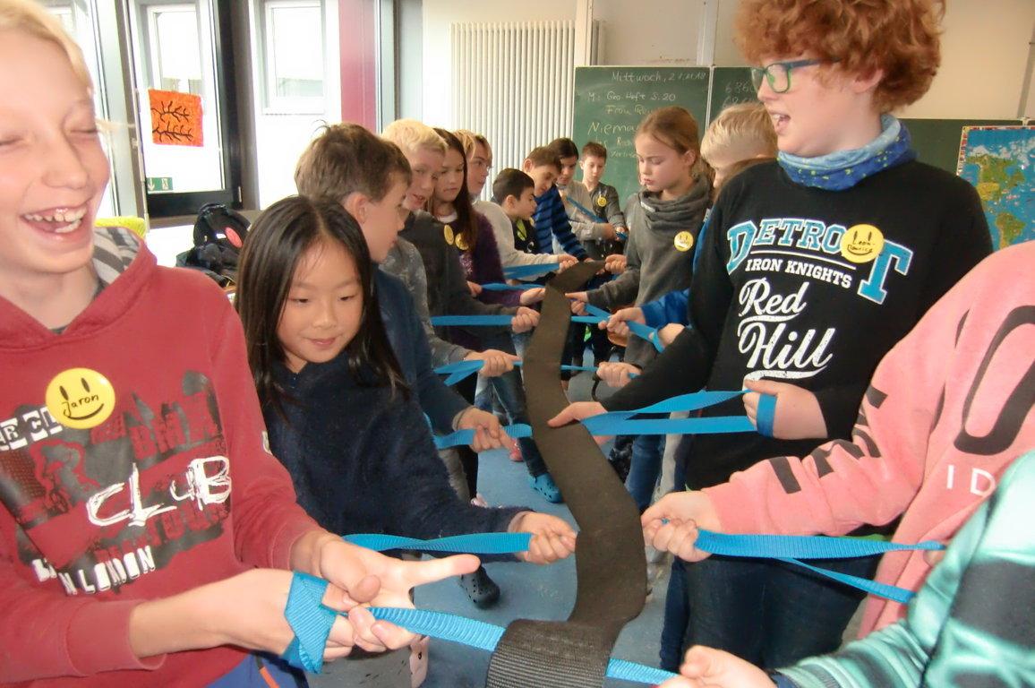 Bleib cool-Training 2018 Eichendorffschule (7)